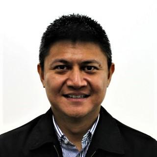 Charles Alexis S.D. Aquino
