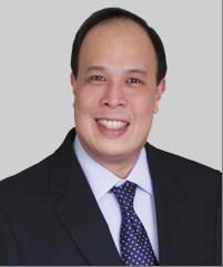 Paolo Martin O. Bautista